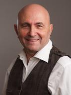 Boris Aranovich 073-719 22 27