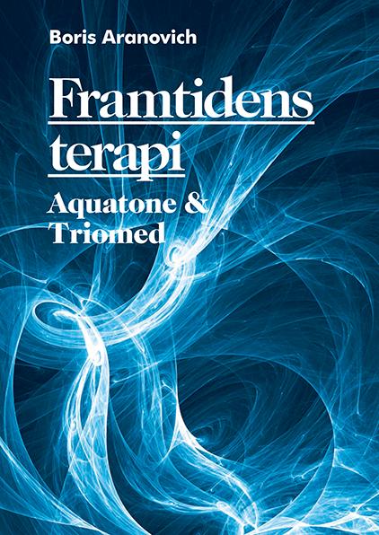 Aquatone_kompendium_reduced-oblogka